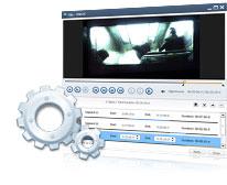 Blu Ray conversor