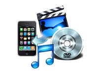 convertir ppt a dvd