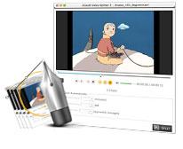 Video Splitter for Mac