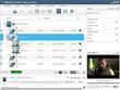 Xilisoft Convertidor de Blu-ray a iPad
