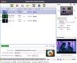 Xilisoft Divx a DVD Convertidor Mac