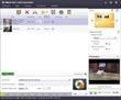 Xilisoft Divx a DVD Convertidor