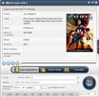 Xilisoft Copiar DVD 2