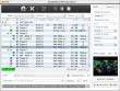 Convertidor de DVD a MP4 Mac