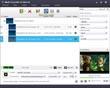 Xilisoft HD Vídeo Convertidor