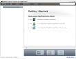 Xilisoft Trasnferir PDF de iPad a PC