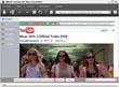 Xilisoft YouTube HD Vídeo Convertidor