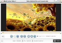Xilisoft Cortar Vídeo